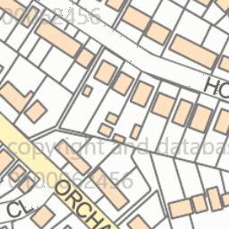 Map tile 42201.31580