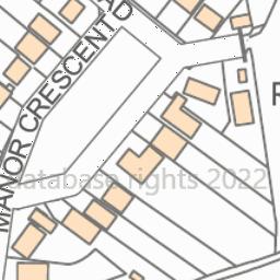 Map tile 42204.31580
