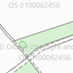 Map tile 42217.31580