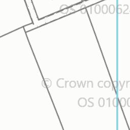 Map tile 42219.31580