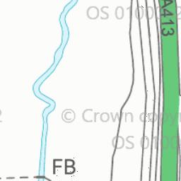 Map tile 42226.31580