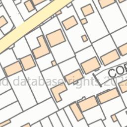Map tile 42232.31580