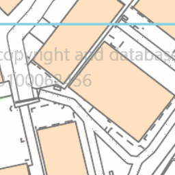 Map tile 42112.31581