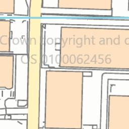 Map tile 42114.31581