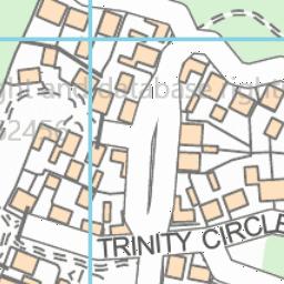 Map tile 42131.31581