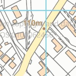 Map tile 42175.31581