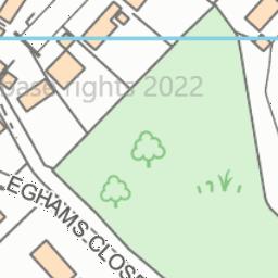 Map tile 42176.31581