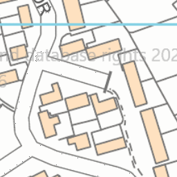 Map tile 42178.31581