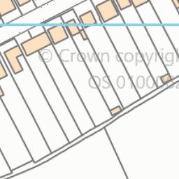 Map tile 42233.31581