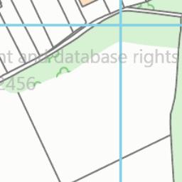 Map tile 42234.31581