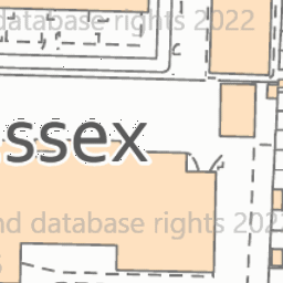 Map tile 42115.31582