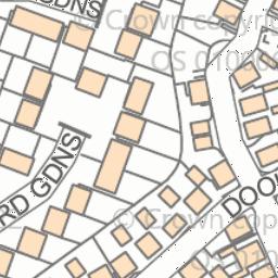Map tile 42130.31582