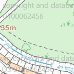 Map tile 42133.31582
