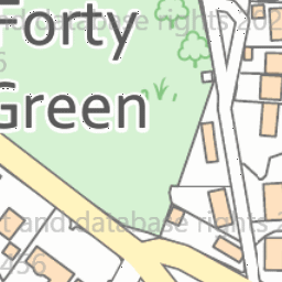 Map tile 42171.31582