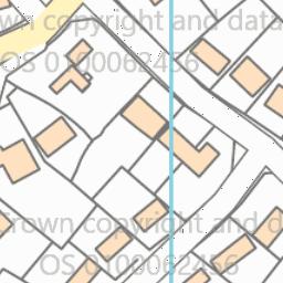 Map tile 42175.31582