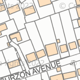 Map tile 42181.31582