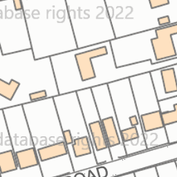 Map tile 42183.31582