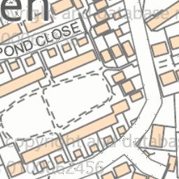 Map tile 42201.31582