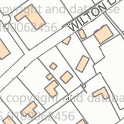 Map tile 42208.31582
