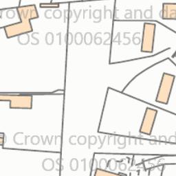 Map tile 42210.31582