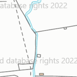 Map tile 42225.31582