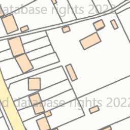 Map tile 42232.31582