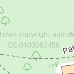 Map tile 42093.31583