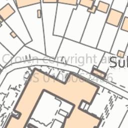 Map tile 42121.31583