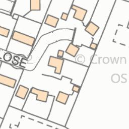 Map tile 42125.31583