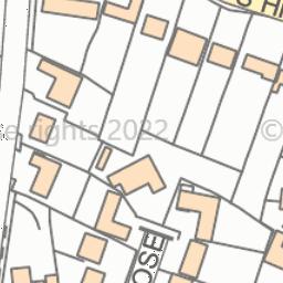 Map tile 42127.31583