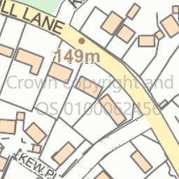 Map tile 42128.31583