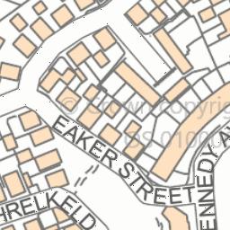 Map tile 42130.31583