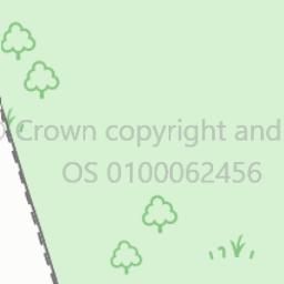 Map tile 42135.31583