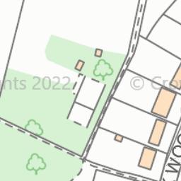 Map tile 42174.31583