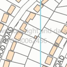 Map tile 42175.31583