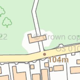 Map tile 42186.31583