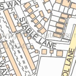 Map tile 42201.31583