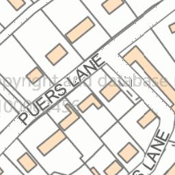 Map tile 42208.31583