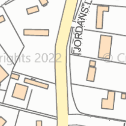 Map tile 42209.31583