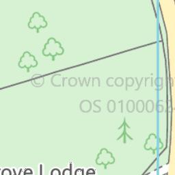 Map tile 42219.31583