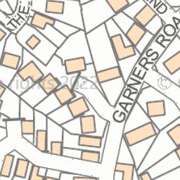 Map tile 42230.31583