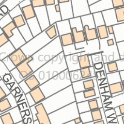 Map tile 42231.31583