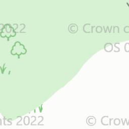 Map tile 42104.31584