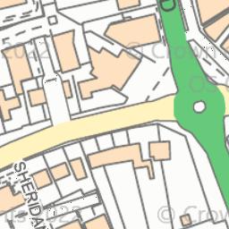Map tile 42111.31584