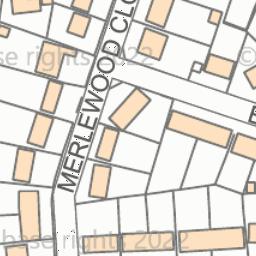 Map tile 42127.31584