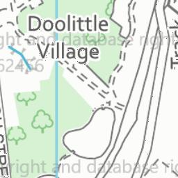 Map tile 42131.31584
