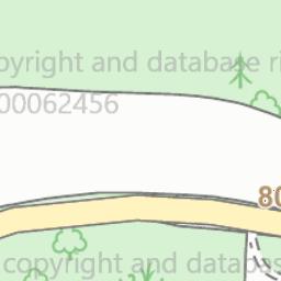 Map tile 42194.31584