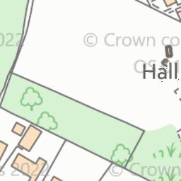 Map tile 42200.31584