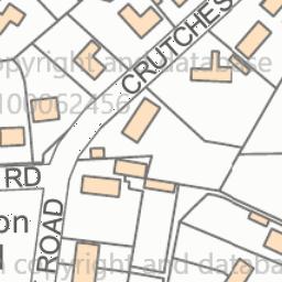 Map tile 42208.31584