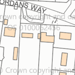 Map tile 42210.31584